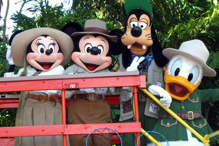 Mickey_and_Friends.jpg