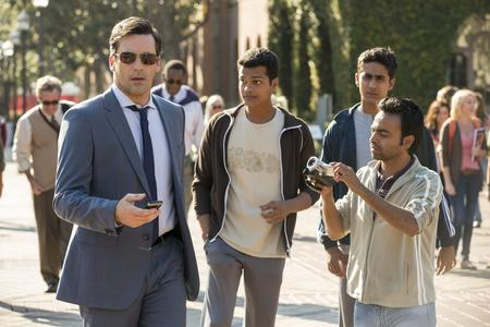 Million-Dollar-Arm-Movie-Review-Image-1.jpg