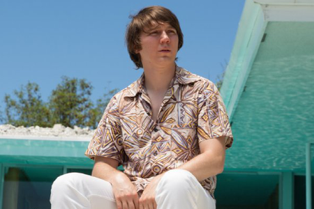 Paul-Dano-as-brian-Williams_Cropped2__Roadside-Attractions