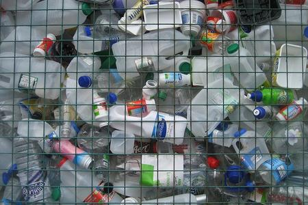 Plastic_bottles_recyclying_MC__Flickr.jpg