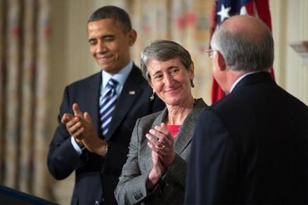 Sally_Jewell_at_White_House.jpg