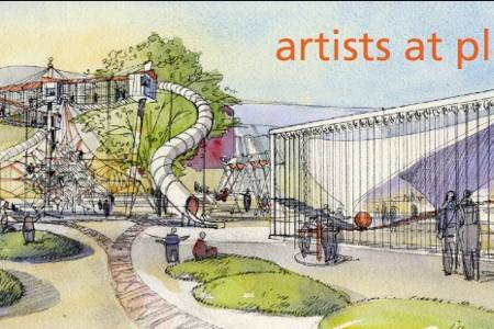 Seattle_Center_Artists_at_Play_Design.jpg