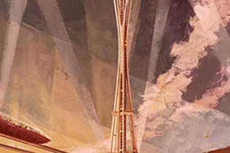 Space_Needle_art4.jpg
