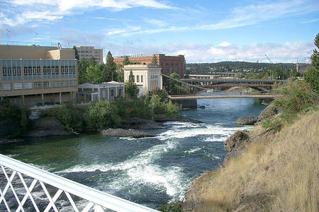 Spokane_River.jpg