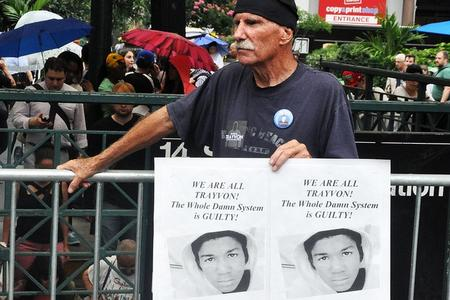 Trayvon_Rally_NYC_Michael_FlesmnanFlickr1.jpg