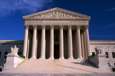 US Supreme Court_Jeff Kubina_Flickr