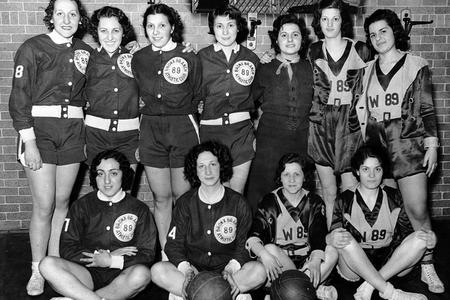 early_womens_basketball.jpg