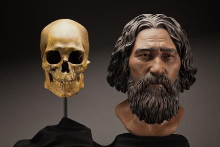 kennewick_Man_Brittney_Tatchnell_Smithsonian_Institute.jpg