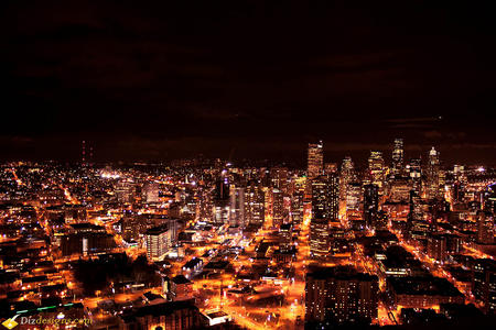 seattle-downtown-night.jpg