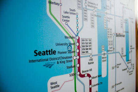 sound-transit-map