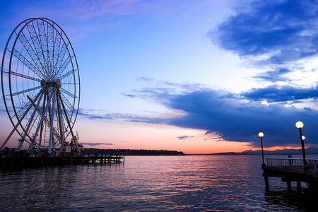 waterfront_ferris_wheel.jpg