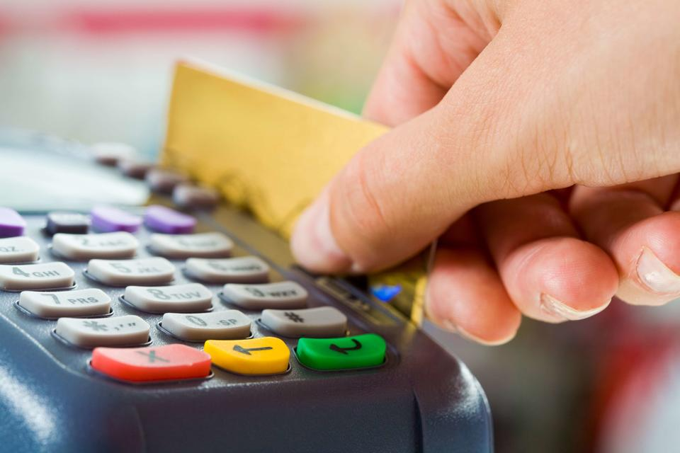 Are restaurants cheating on sales taxes? | Crosscut