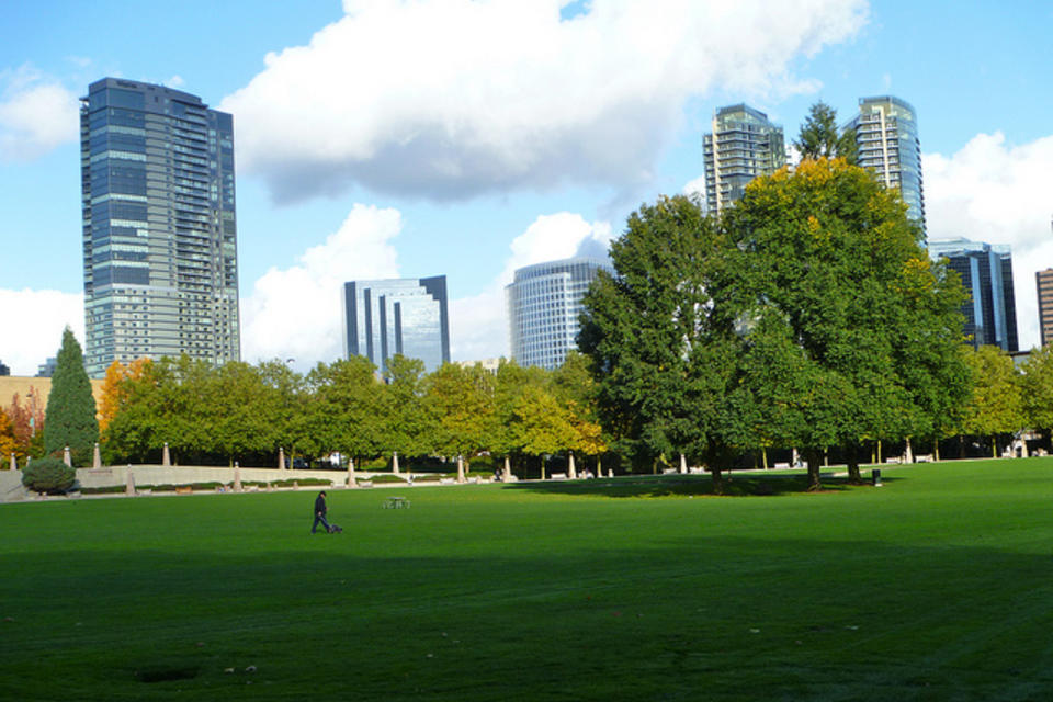 Bellevue_downtown_park_buildings1.jpg