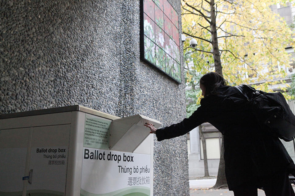 Election_2013_Ballot_Drop_off_Allyce_Andrew.jpg