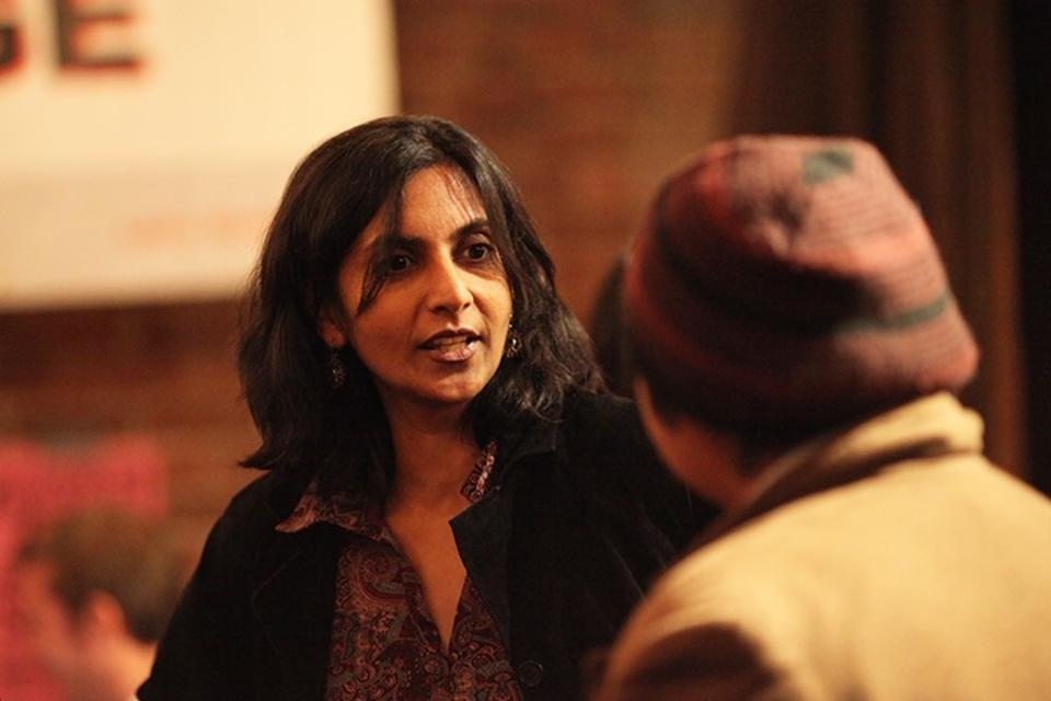 Election_2013_SAWANT_Allyce_Andrew1.jpg