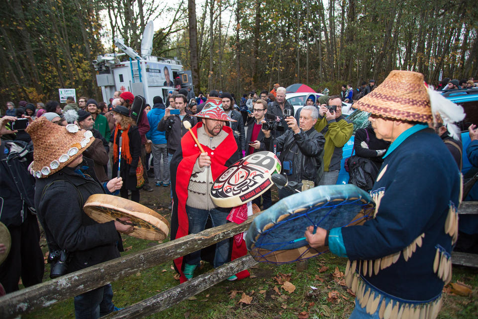 kinder-morgan-pipeline
