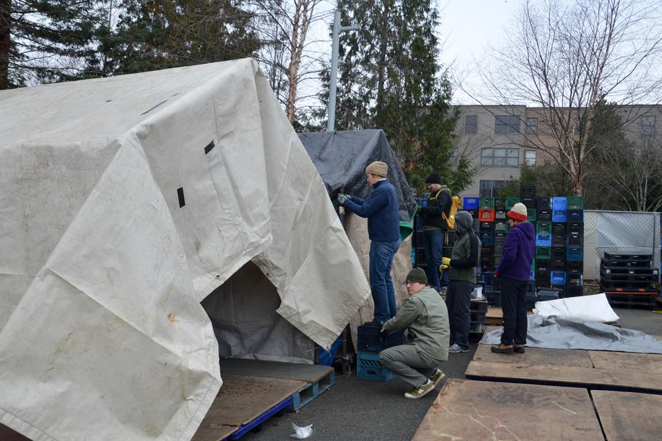 tent-city-homeless-uw