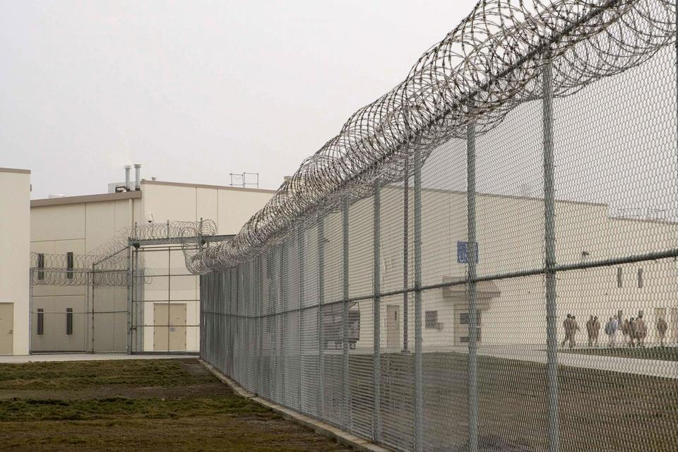 walla walla state penitentiary inmate listing