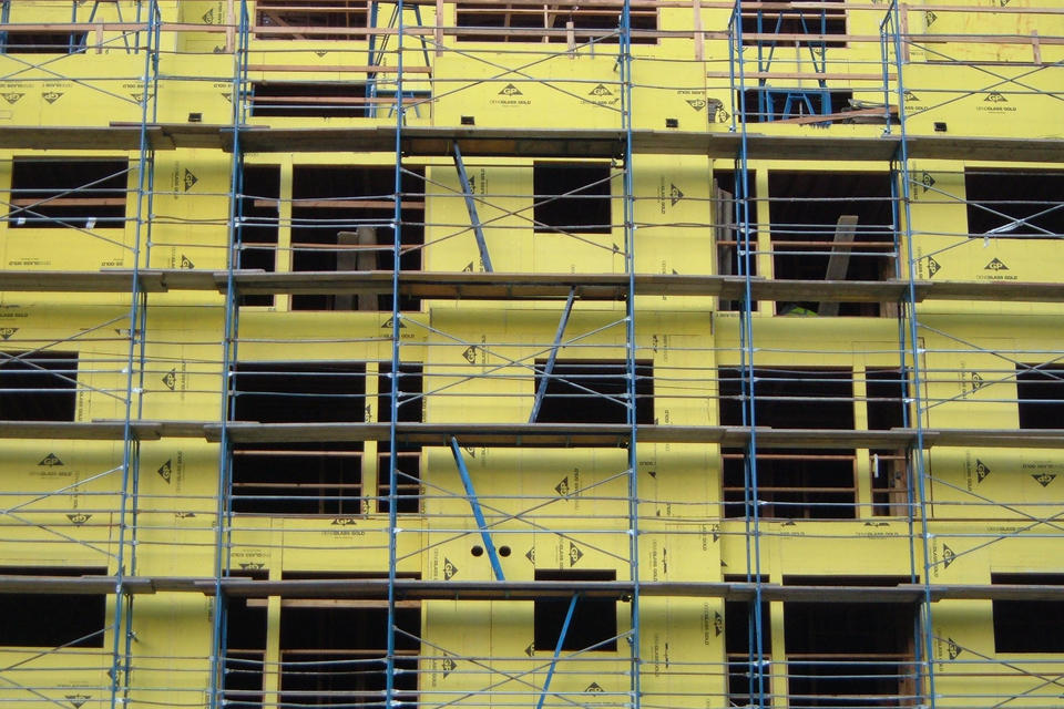 Seattle's affordable housing explained | Crosscut