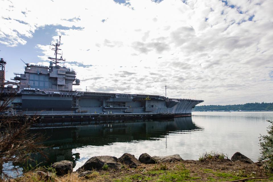 puget sound naval shipyard phone book