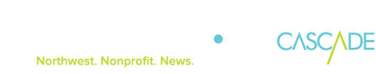 Crosscut, a service of Cascade Public Media